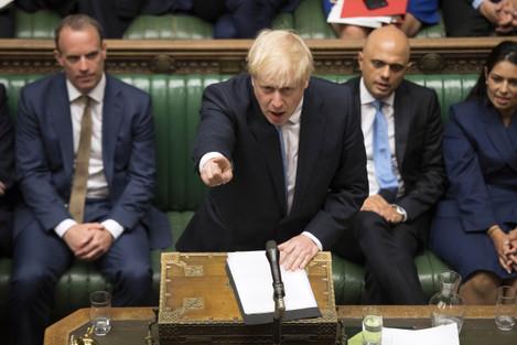 britain-london-boris-johnson-house-of-commons-statement