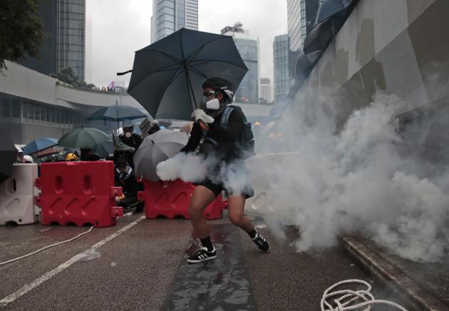 hong-kong-protests