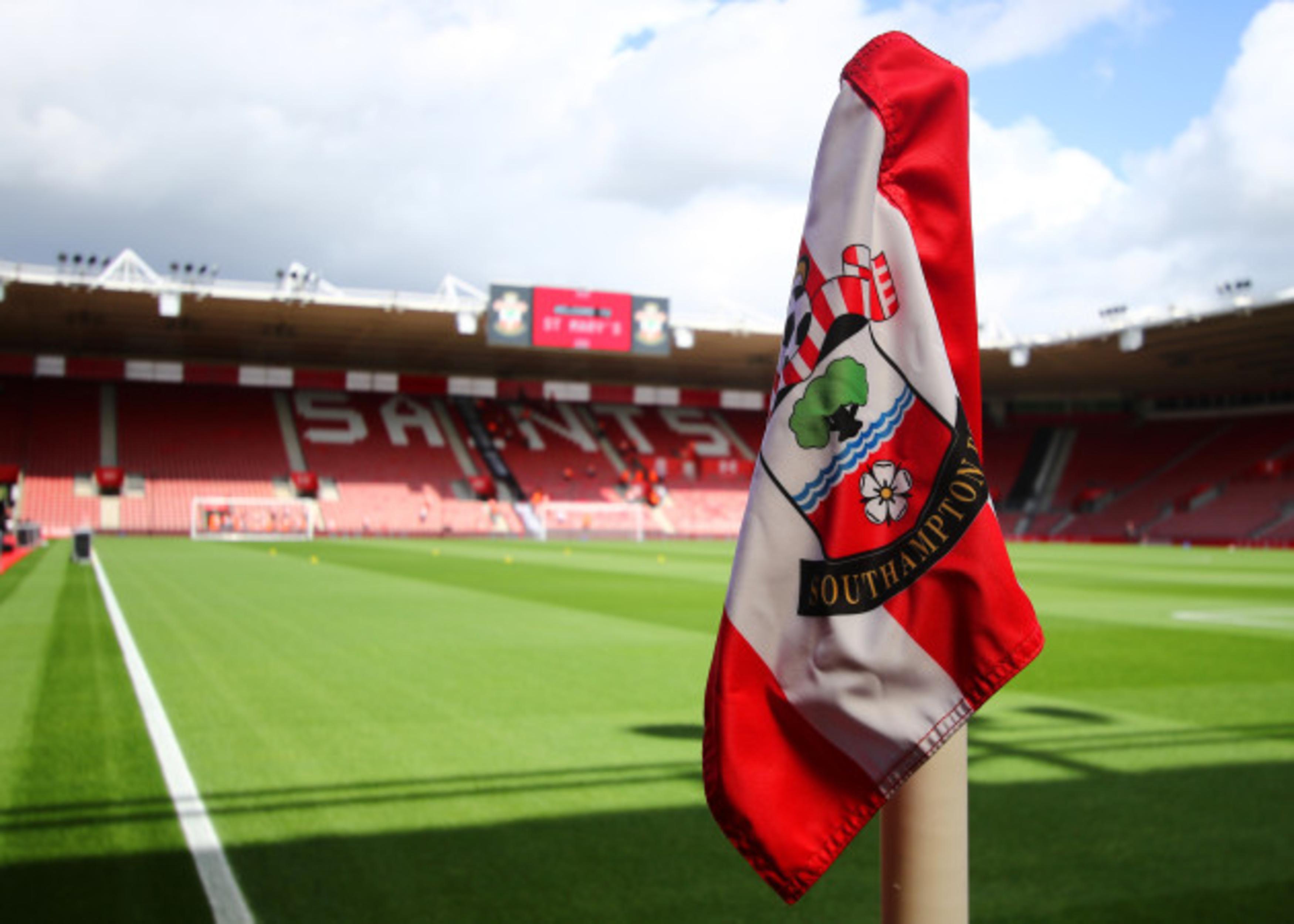 southampton-v-liverpool-premier-league-st-marys-stadium