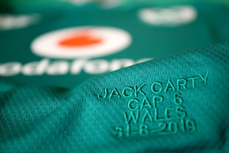 a-general-view-jack-cartys-ireland-jersey
