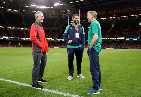 rob-howley-with-joe-schmidt-and-andy-farrell-ahead-of-the-game