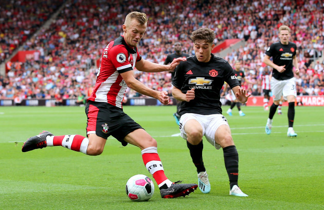 southampton-v-manchester-united-premier-league-st-marys