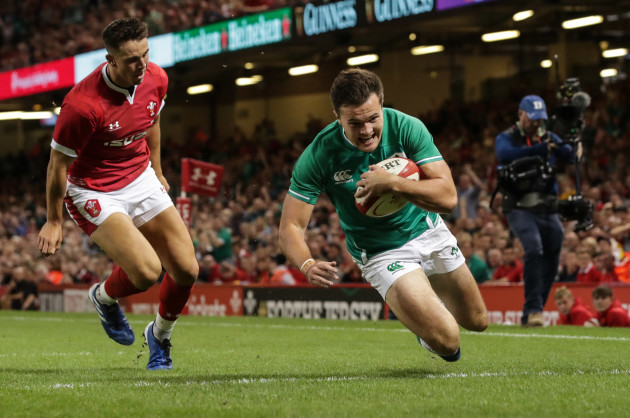 jacob-stockdale-scores-a-try