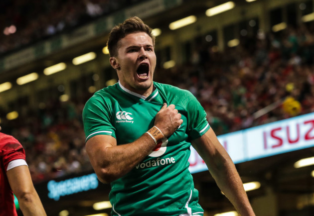 jacob-stockdale-celebrates-his-try