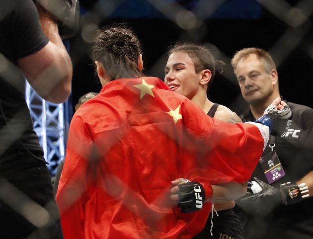 mma-ufc-fight-night-shenzhen-andrade-vs-weili