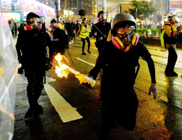 china-hong-kong-protest-violence-cn