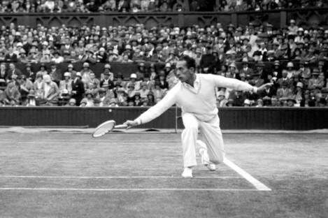 tennis-wimbledon-championships-mens-singles-final-henri-cochet-v-rene-lacoste