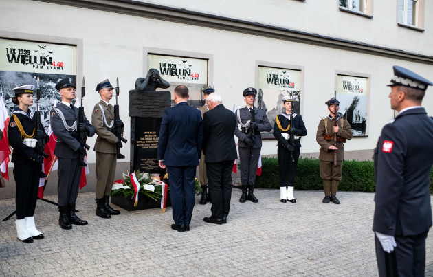 80th-anniversary-of-the-outbreak-of-world-war-ii-in-poland