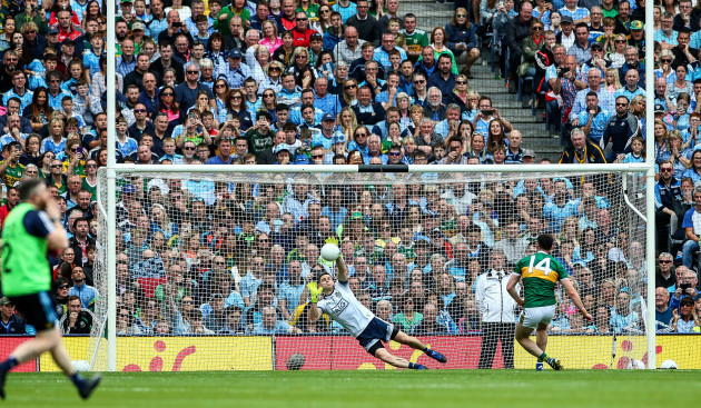 paul-geaney-has-a-penalty-saved-by-stephen-cluxton