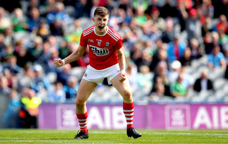 conor-corbett-celebrates-scoring-their-second-goal-of-the-game-to-force-extra-time