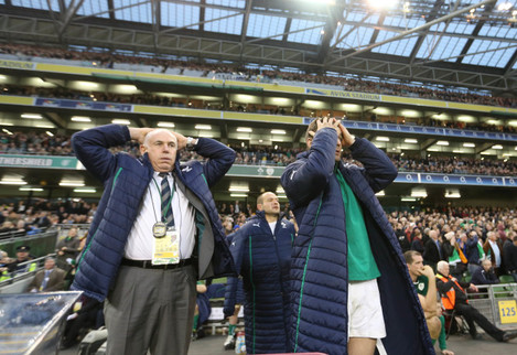mick-kearney-and-brian-odriscoll-watch-as-all-blacks-score-a-try-through-ryan-crotty-in-the-last-minute