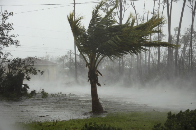 correction-bahamas-tropical-weather