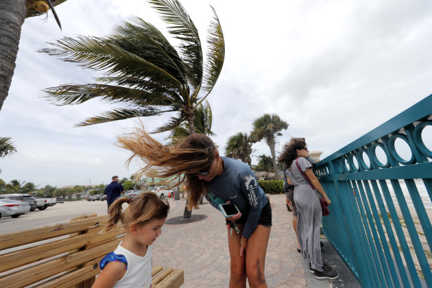 hurricane-dorian
