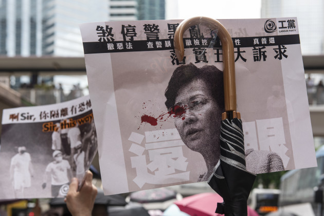 anti-government-protests-continue-in-hong-kong-china-31-aug-2019