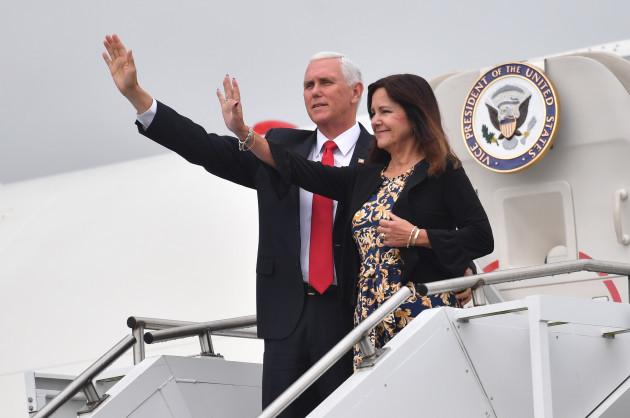 us-vice-president-visits-ireland