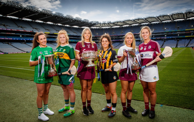 2019-liberty-insurance-all-ireland-camogie-championship-finals-launch