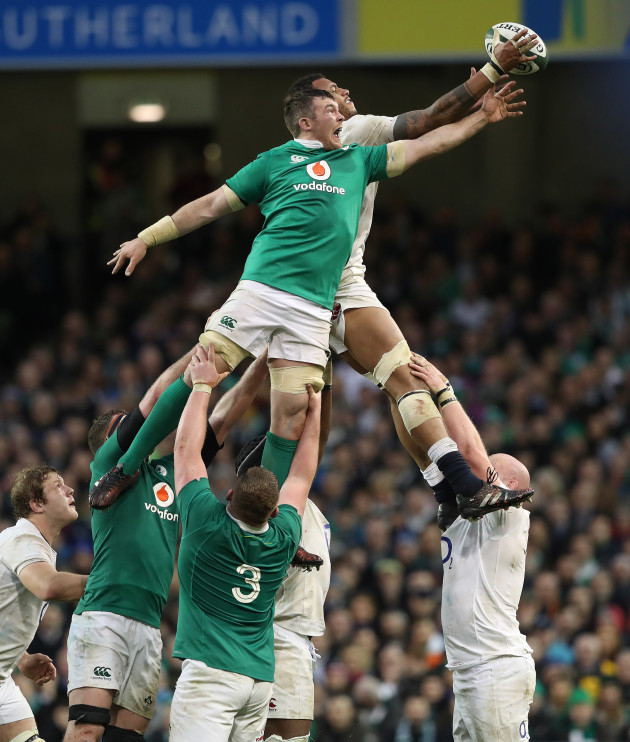 irelands-peter-omahony-and-courtney-lawes-in-the-lineout