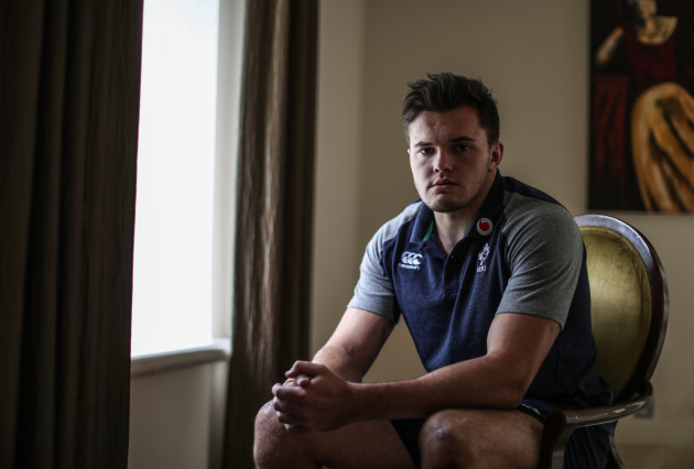 jacob-stockdale