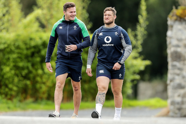 jacob-stockdale-and-andrew-porter
