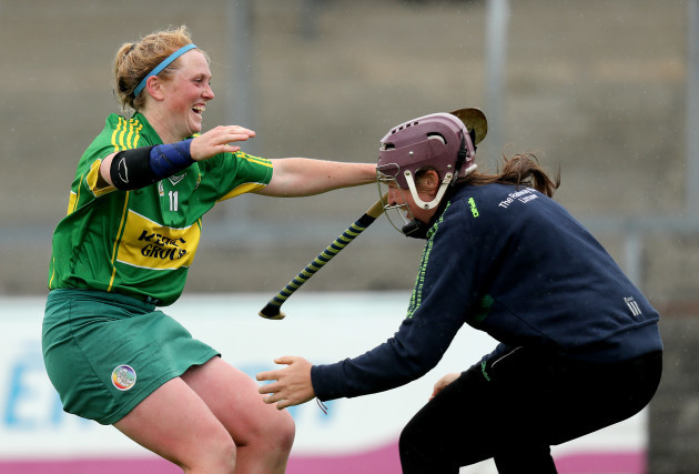 laura-collins-celebrates-with-aoife-fitzgerald-at-the-full-time-whistle