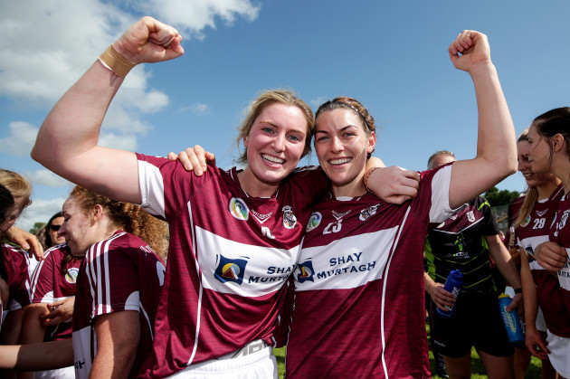 mairead-mccormack-and-joanne-mccormack-celebrate-after-the-game