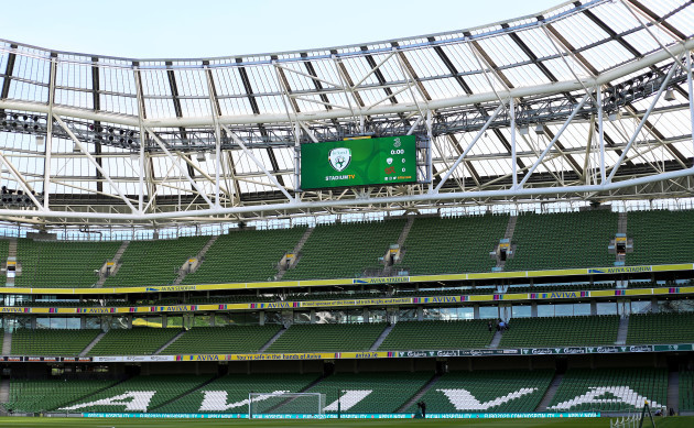 a-view-of-the-aviva-stadium-ahead-of-the-game