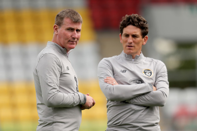 stephen-kenny-and-keith-andrews