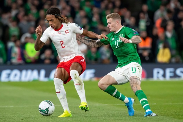 james-mcclean-with-kevin-mbabu