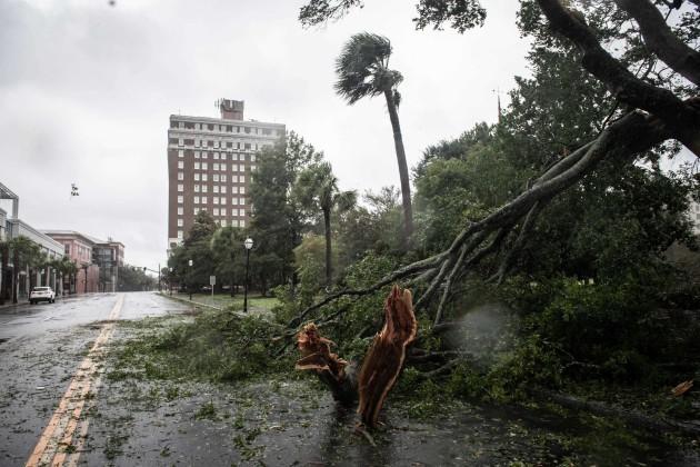 hurricane-dorian-approaches-us-shores
