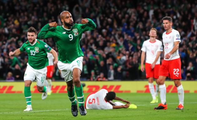 david-mcgoldrick-celebrates-scoring-his-sides-equalising-goal