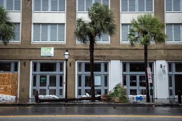 news-hurricane-dorian