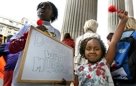 zimbabwe-community-protest-dublin