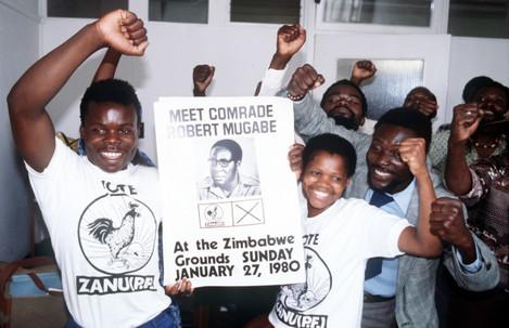zanu-supporters-1980