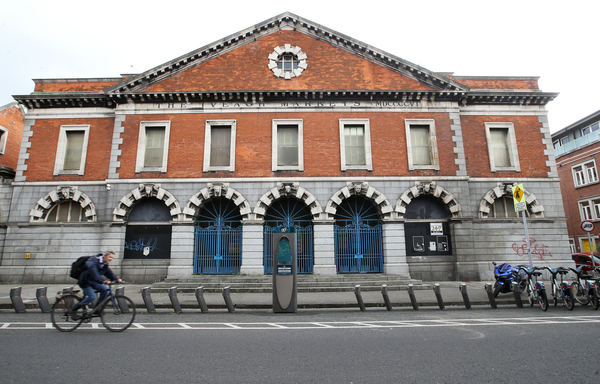 the-iveagh-markets