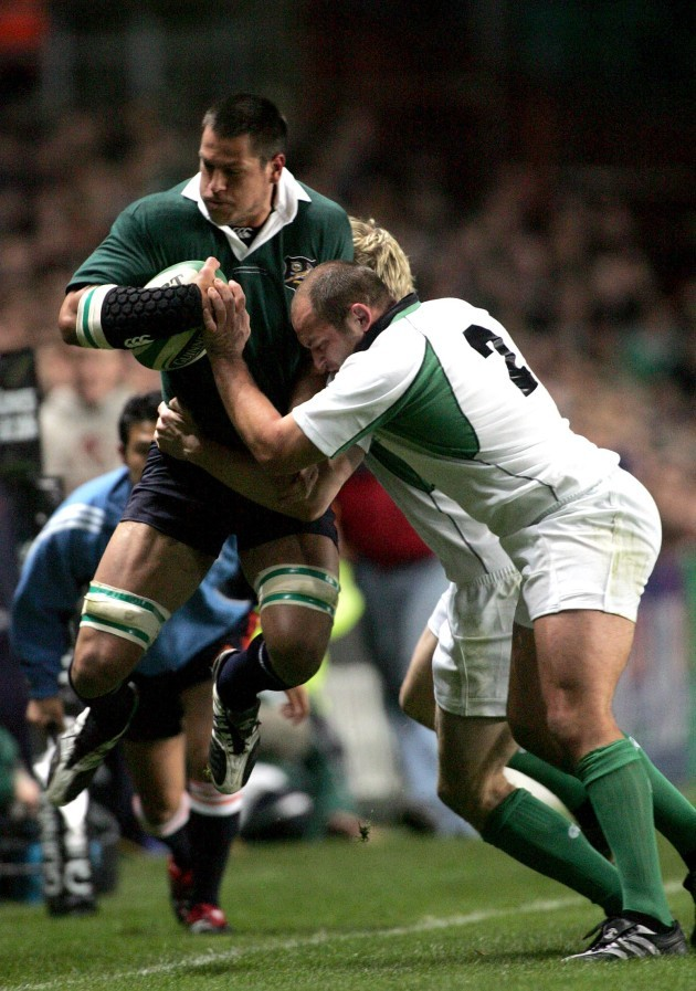 rory-best-and-pierre-spies