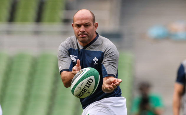 rory-best