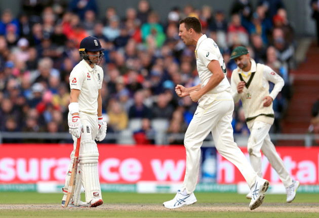 england-v-australia-fourth-test-day-three-2019-ashes-series-emirates-old-trafford