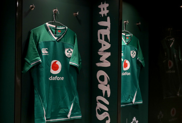 a-general-view-of-ireland-jerseys