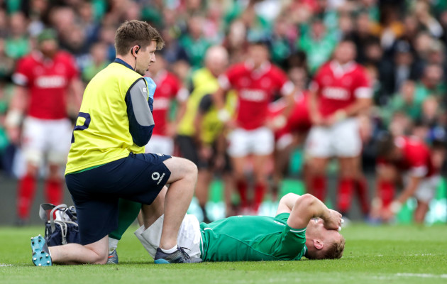 keith-earls-down-injured