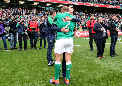 joe-schmidt-and-rory-best-after-the-game