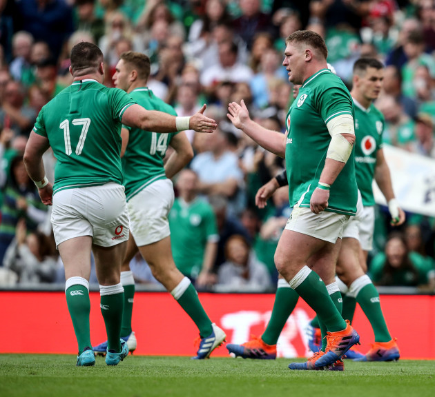 tadhg-furlong-celebrates-his-try-with-dave-kilcoyne