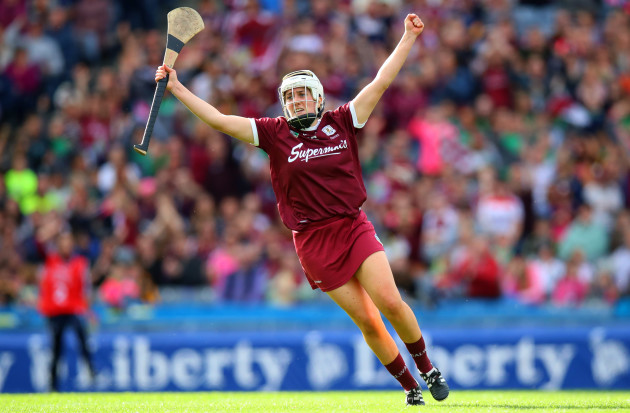 ailish-ooreilly-celebrates-scoring-a-goal
