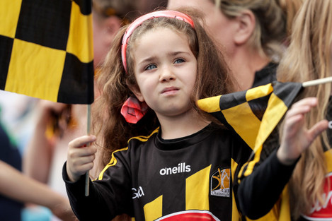 a-young-kilkenny-fan-ahead-of-the-game