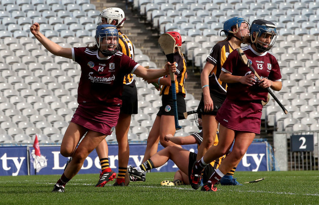 niamh-hanniffy-celebrates-scoring-a-goal