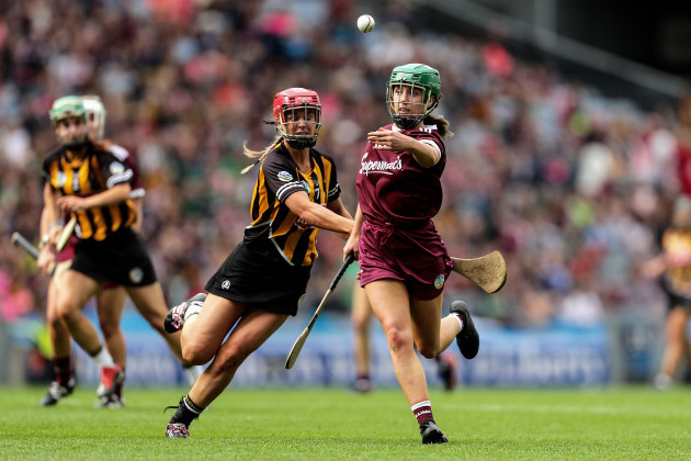 catherine-finnerty-and-grace-walsh
