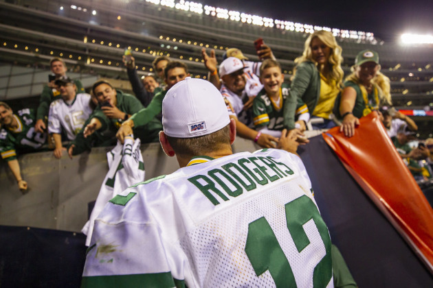 nfl-2019-packers-at-bears-sep-05