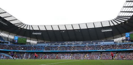 manchester-city-women-v-manchester-united-women-fa-womens-super-league-etihad-stadium
