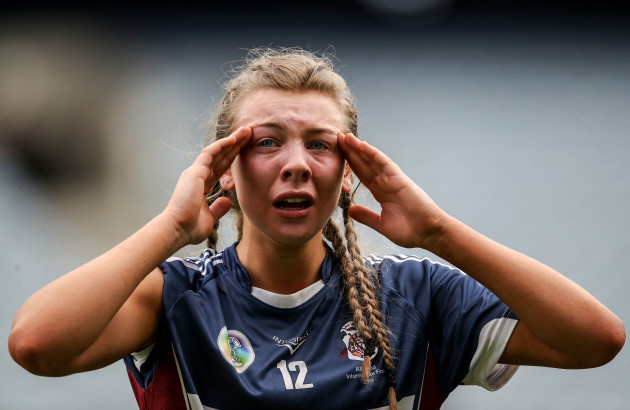 megan-dowdall-celebrates-after-the-game