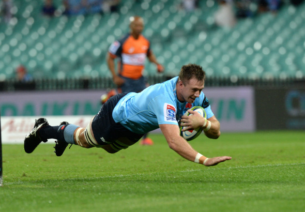 super-rugby-waratahs-crusaders