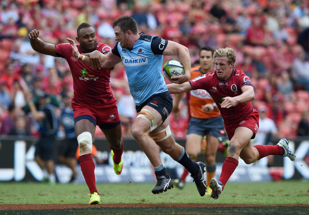 queensland-reds-v-new-south-wales-waratahs-suncorp-stadium